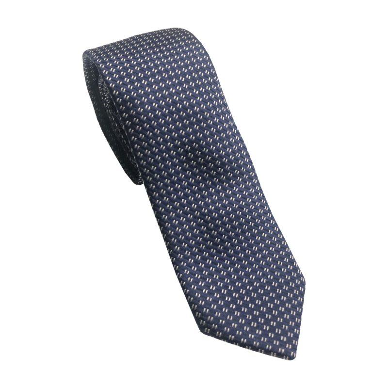 corbata-fina-lux-5